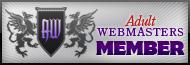 adultwebmasters.org
